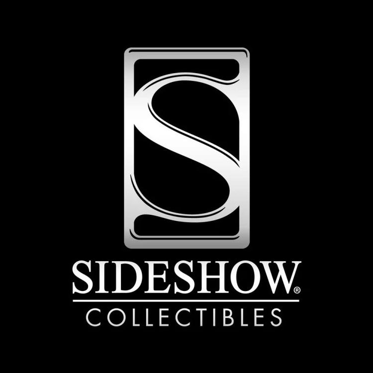sideshow-collectibles-web